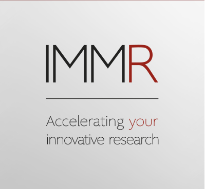 Accelerating your innovative research